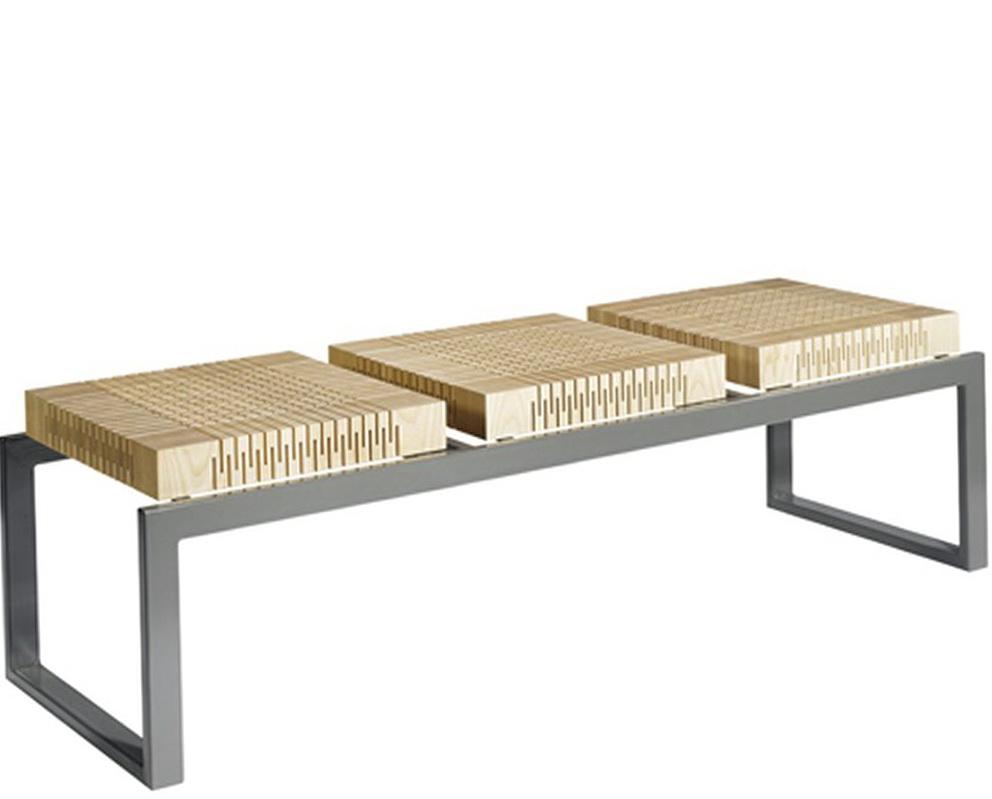 Locker Room Bench Plans  Home Design Ideas