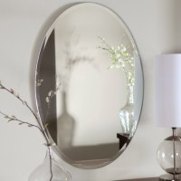 Mirror Hanging Hardware Lowes | Home Design Ideas