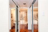 Mirrored Bifold Closet Doors Home Depot - : Home Design ...