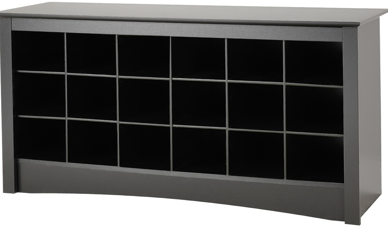 Shoe Cubby Bench Ikea Home Design Ideas