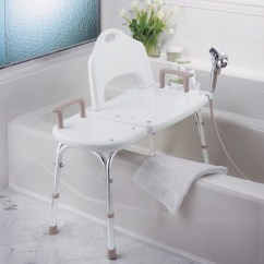 Commode Chair Walgreens How To Make Easy Covers Shower Transfer Bench Lowes | Home Design Ideas