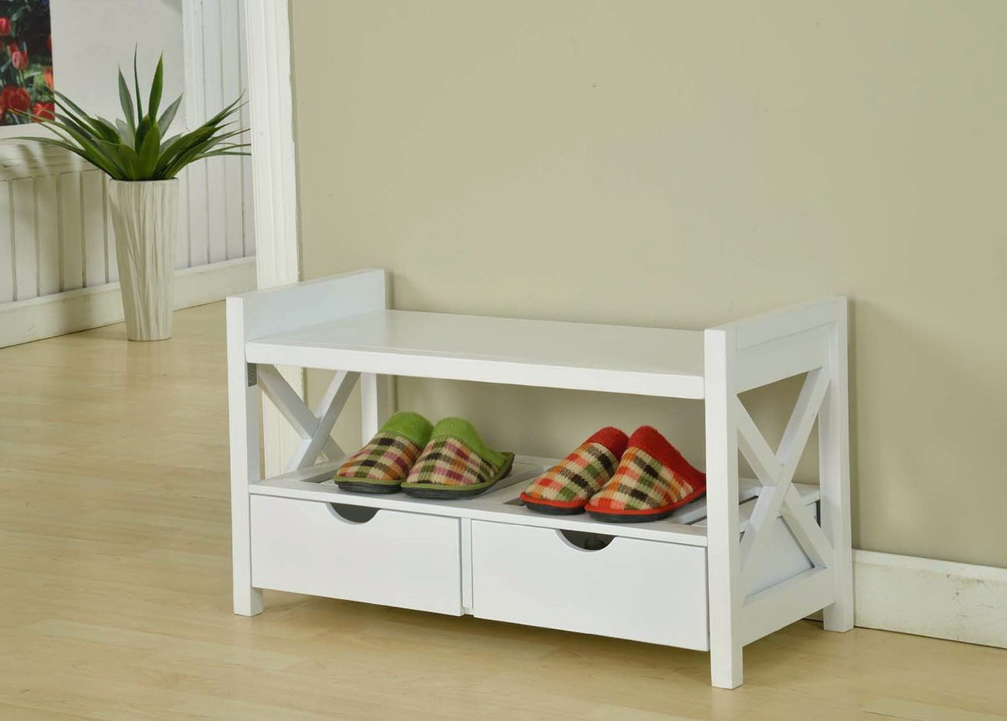 Small Entryway Bench Ikea Home Design Ideas