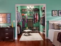 Closet Organization Ideas Budget Home Design