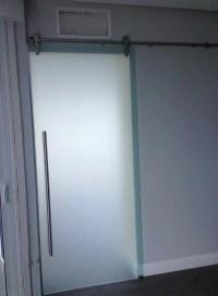 Custom Made Closet Doors   Home Design Ideas