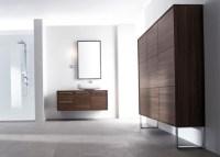 Ikea Bathroom Mirror Uk | Home Design Ideas