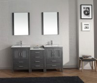 Ikea Bathroom Mirror Uk
