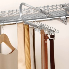 Rubbermaid Shower Chair Replacement Parts Golden Inc Wire Closet Shelving Home Design Ideas