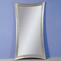 Silver Floor Mirror Sale | Home Design Ideas