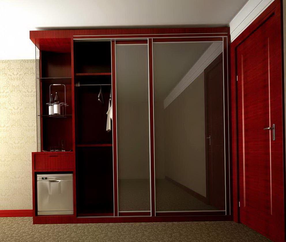 Sliding Mirror Closet Doors Replacement Parts  Home
