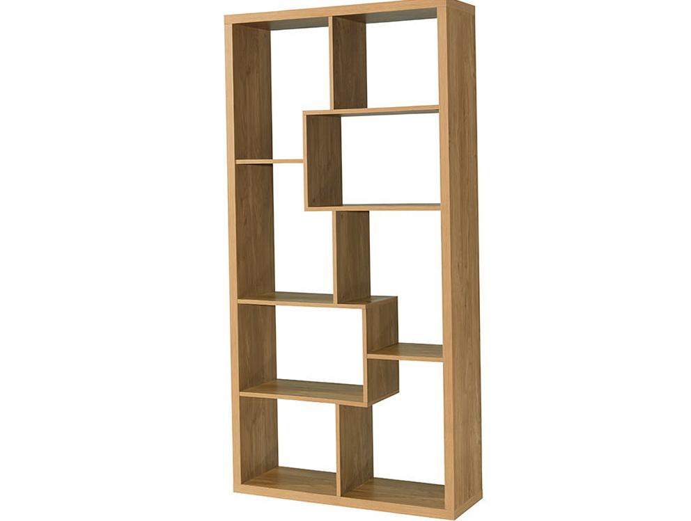 A Closet Shelf Dividers For Wood Shelves Home Design Ideas
