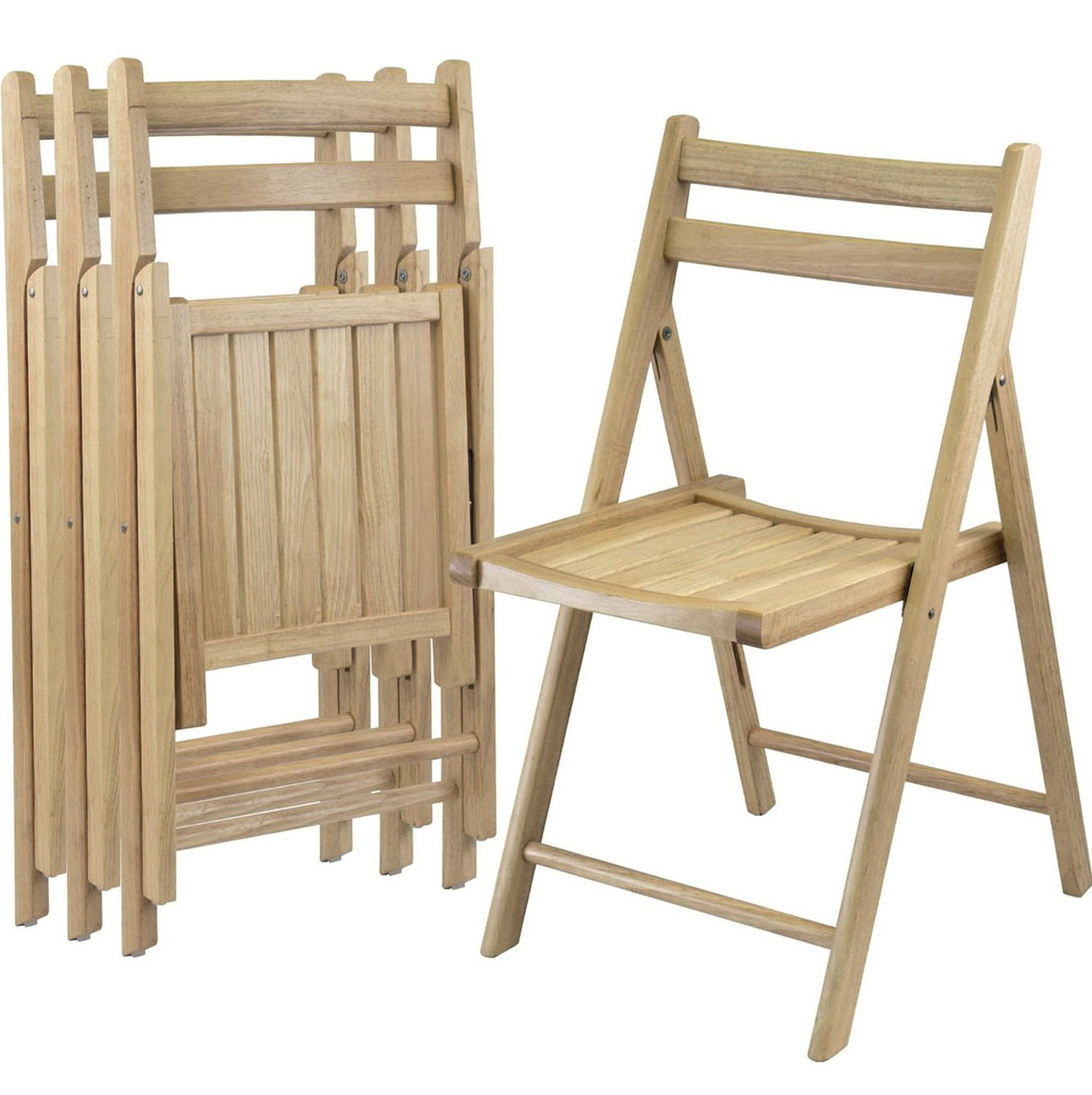 folding chair india recliner for toddlers deck chairs home design ideas