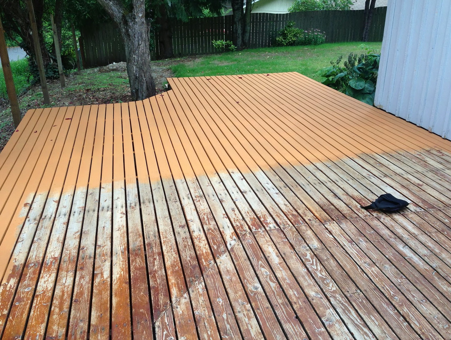 Behr Deck Over Images Home Design Ideas