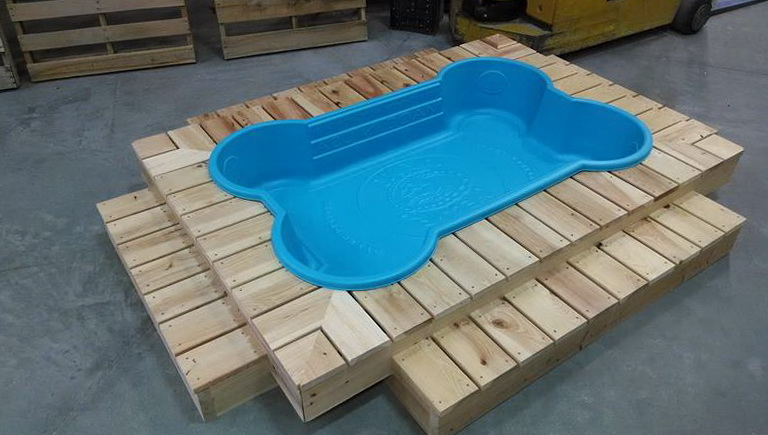 Pool Deck Kits Home Depot Home Design Ideas