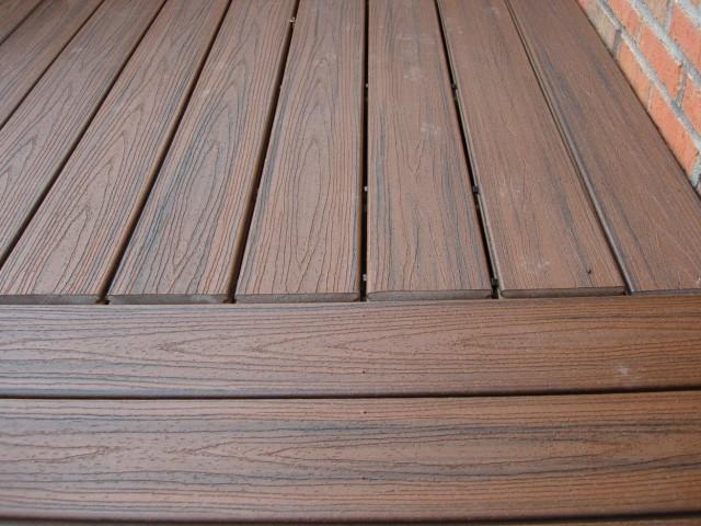 Composite Deck Material Prices  Home Design Ideas