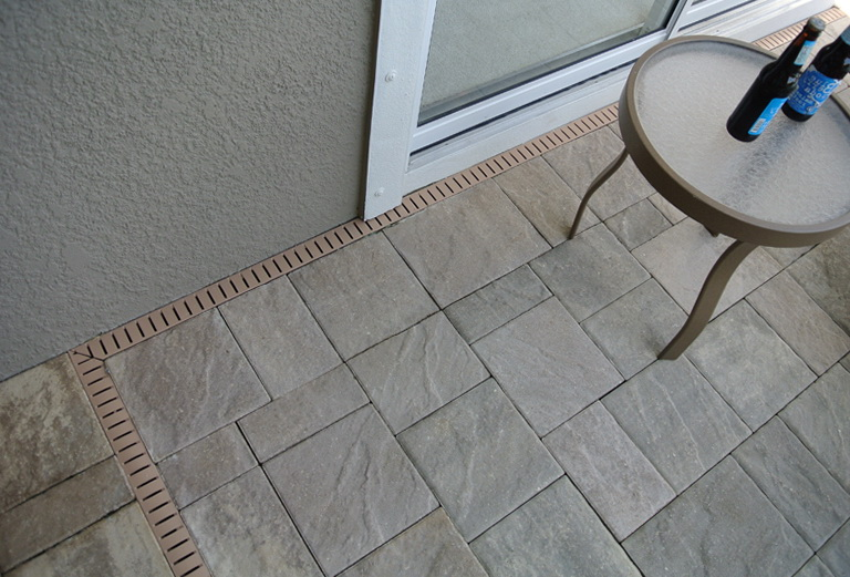 Deck O Drain For Sale Home Design Ideas