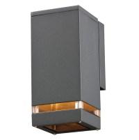 Fiberon Deck And Rail Lighting | Home Design Ideas