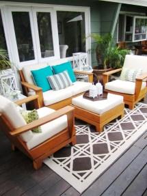 Outdoor Carpet Bad Decks Home Design Ideas