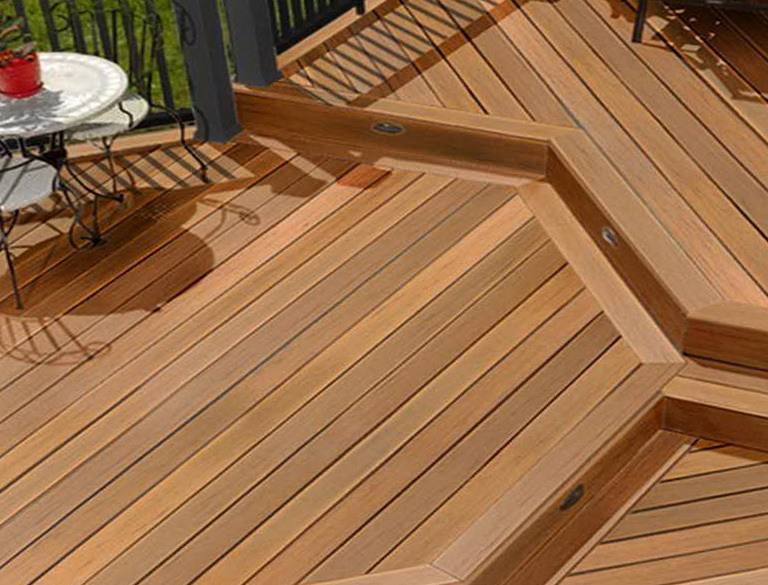 Timbertech Composite Decking Problems Home Design Ideas