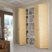 96 Inch Closet Doors Bifold | Home Design Ideas