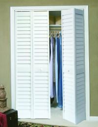 96 Inch Closet Doors Canada | Home Design Ideas