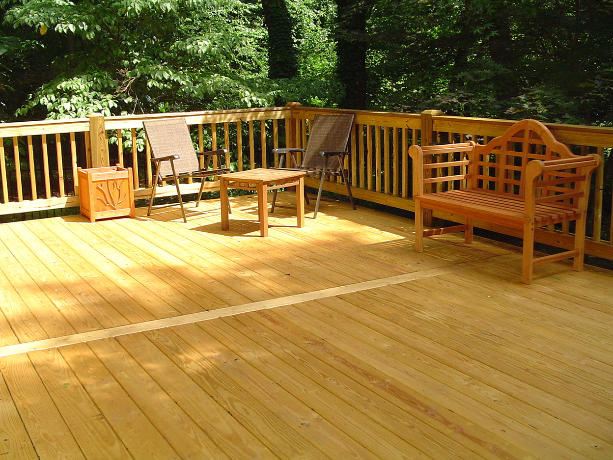 navy blue and black living room ideas on a low budget best deck screws for treated lumber | home design