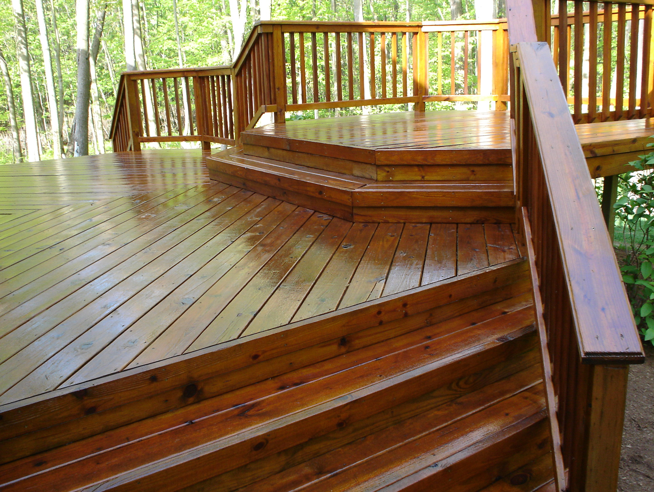 Cabot Decking Stain 1480 Reviews Home Design Ideas
