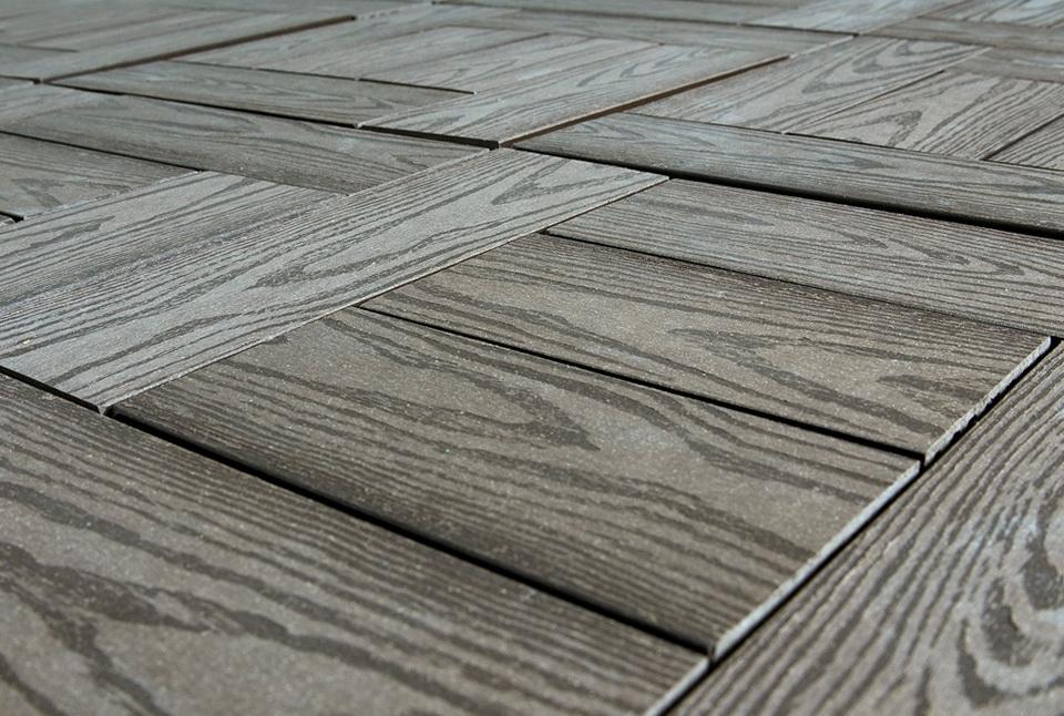 Composite Deck Tiles Costco Home Design Ideas