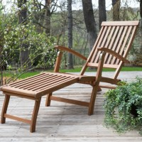 Deck Lounge Chairs Target | Home Design Ideas