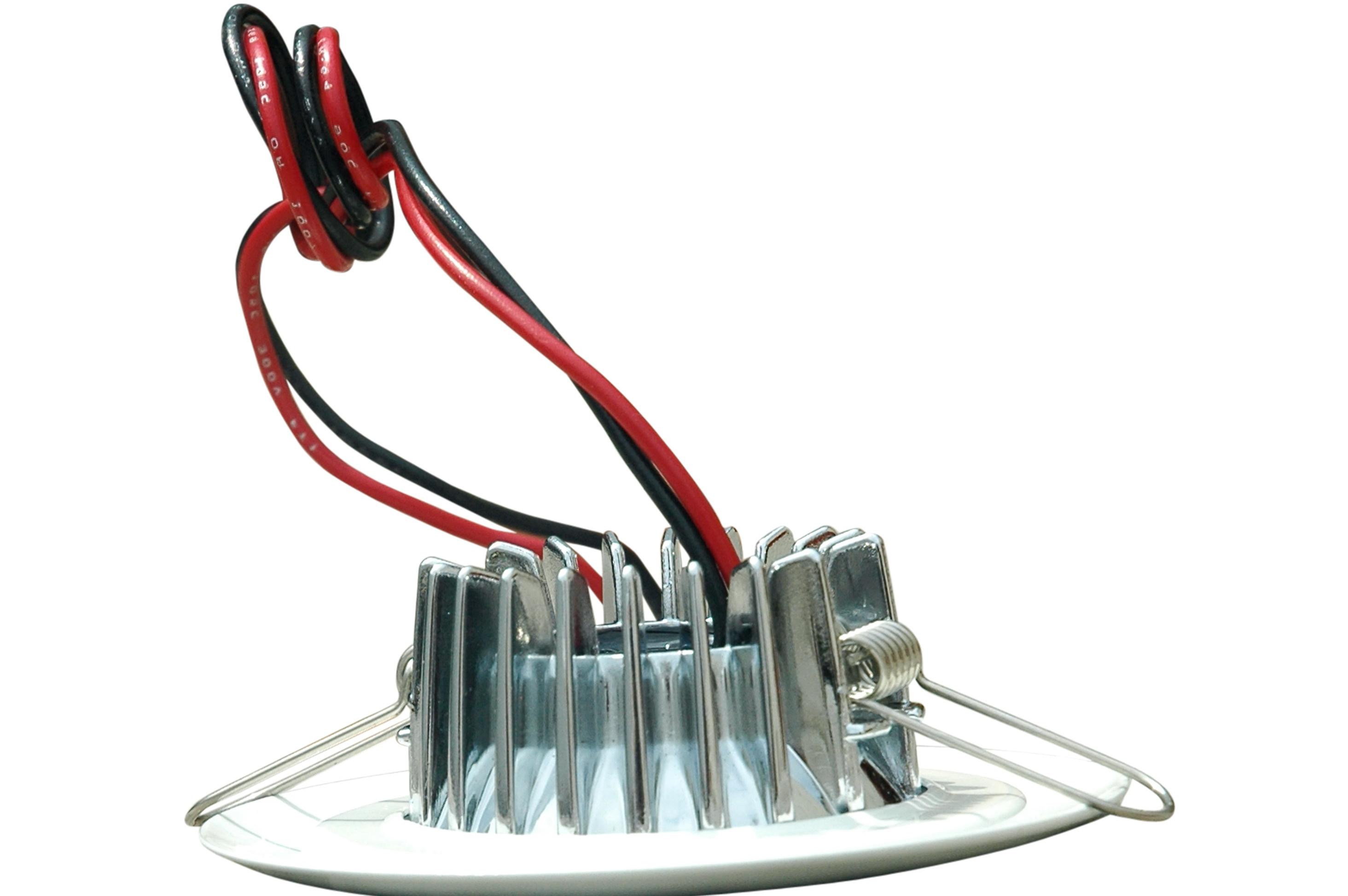 low voltage lighting wiring diagram sagittal brain labeled deck home design ideas