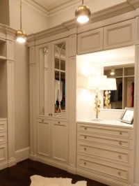 Master Bedroom Closet Lighting | Home Design Ideas