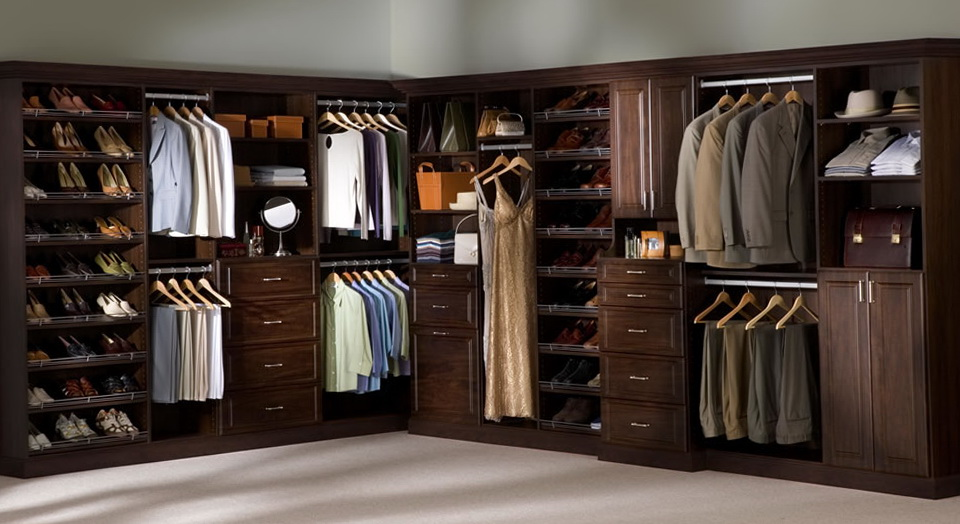 Rubbermaid Closet Storage Systems  Home Design Ideas