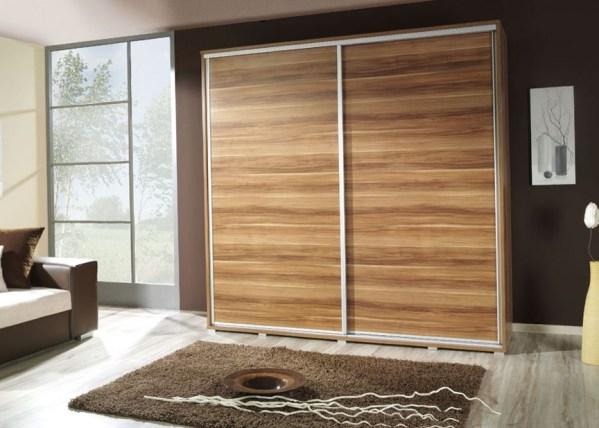 rustic bedroom closet doors Rustic Sliding Closet Doors | Home Design Ideas