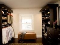 Small Bedroom No Closet Ideas | Home Design Ideas