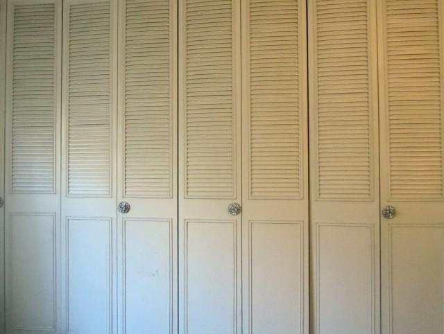 8 Foot Tall Sliding Closet Doors  Home Design Ideas