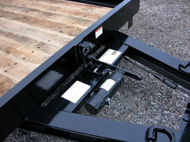 walmart deck chair covers wheelchair with motor over tilt trailer   home design ideas