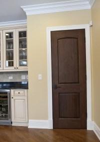 96 Inch Closet Doors | Home Design Ideas