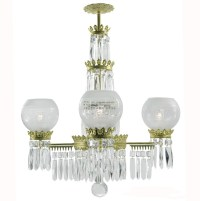 Antique Crystal Chandeliers For Sale | Home Design Ideas
