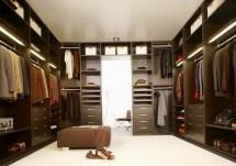Closet Design Website Home Ideas