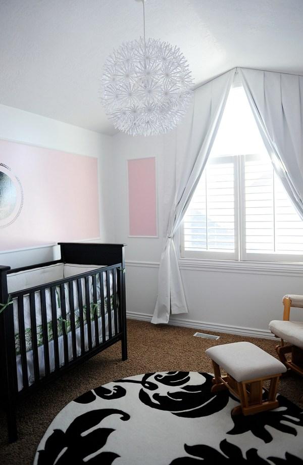 Blackout Curtains Ww2 Home Design Ideas