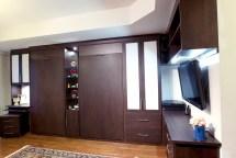 California Closets Commercial Home Design Ideas