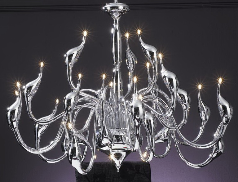 Cheap Modern Chandeliers Uk Home Design Ideas