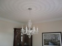 Aladdin Chandelier Lift Installation | Home Design Ideas