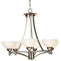 Kathy Ireland Lighting Chandeliers | Home Design Ideas