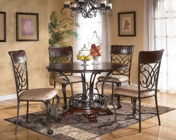 Kitchen Table Chandelier Height Over Home Design Ideas
