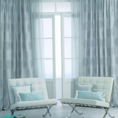 Curtains For Living Room Ideas By Joanna Gaines Light Blue | Home Design