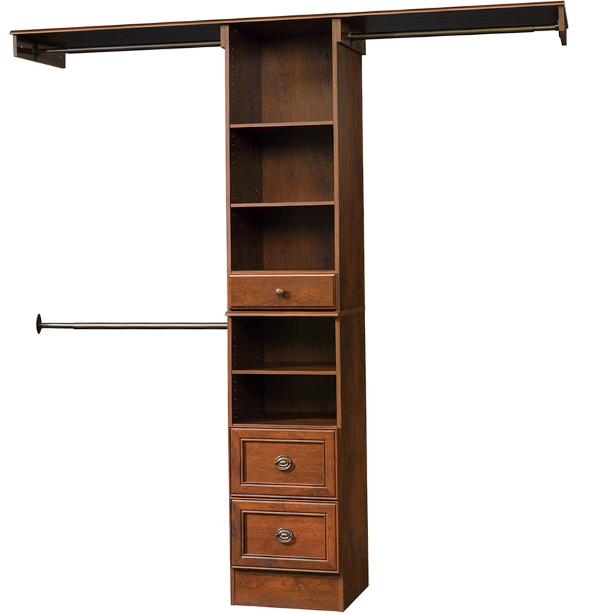Lowes Closet Storage Cabinets  Home Design Ideas