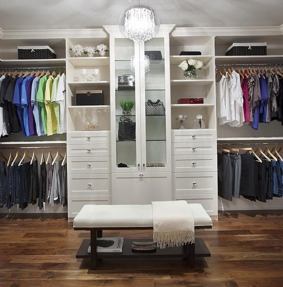 Lowes Closet Storage Ideas Home Design Ideas