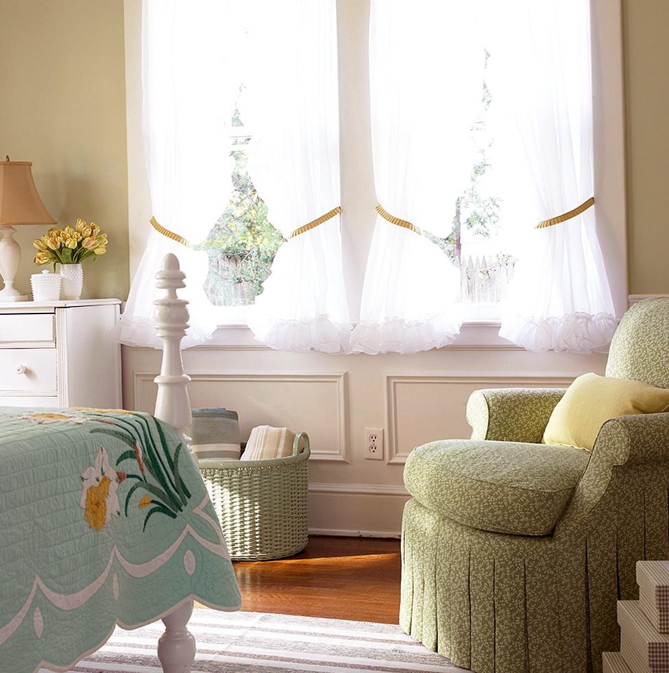 Martha Stewart Living Curtains Home Design Ideas