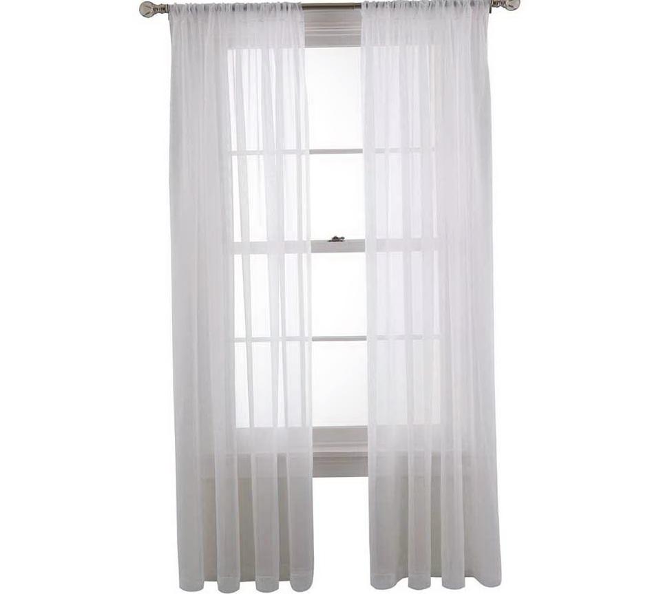 Martha Stewart Furniture