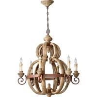 Old World Lighting Chandeliers | Home Design Ideas